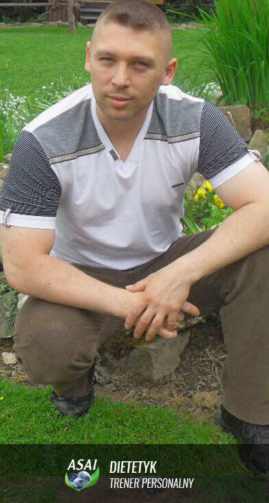 Michał Dadej