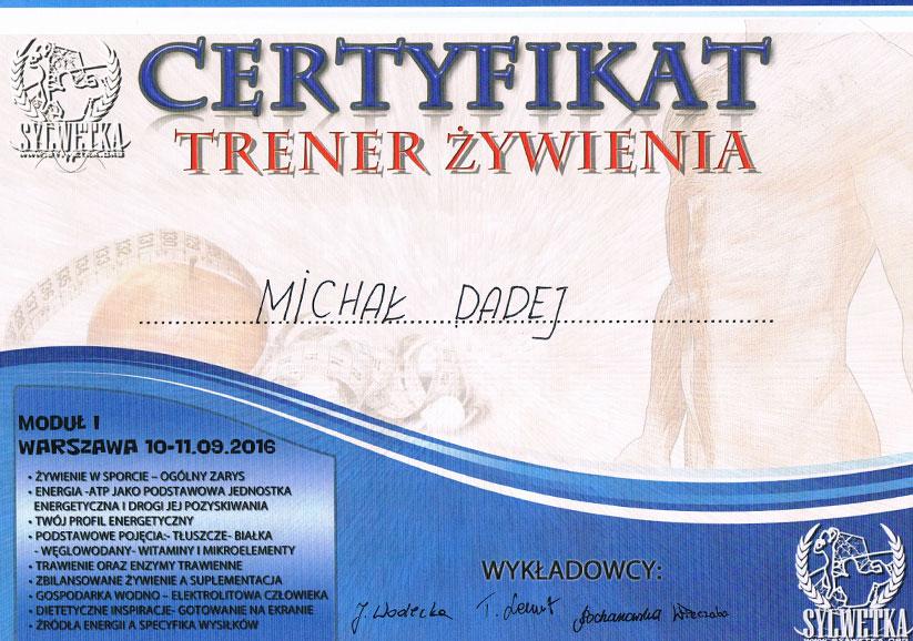 certyfikat7