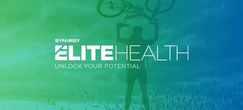 elitarne-zdrowie