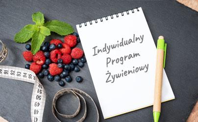indywidualny-program