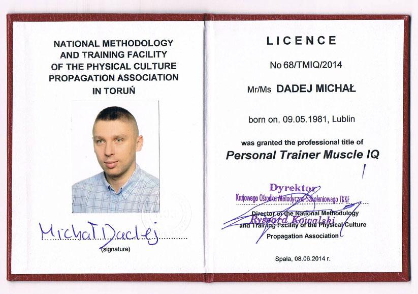 licencja1-1