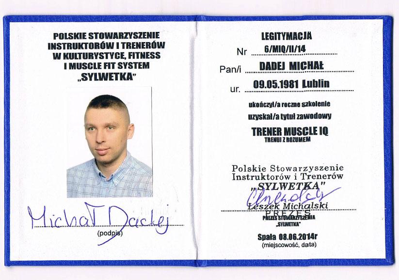 licencja3-1