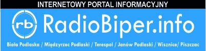 Radio Biper